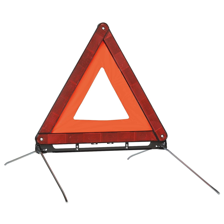 SUMEX 2707150 Carplus - Triangolo Di Emergenza Omologato Sumex Italia S.R.L.