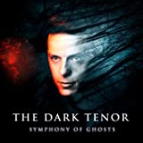 Symphony Of Ghosts (Deluxe Edition)
