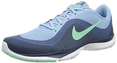 Nike 831217 401 WoHombres Zapatillas: Bolsos Zapatos Bolsos Zapatillas: e09f4b