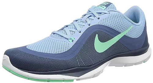 Nike 831217 401, Scarpe da Fitness Donna Donna Donna     Scarpe e borse 886dcb