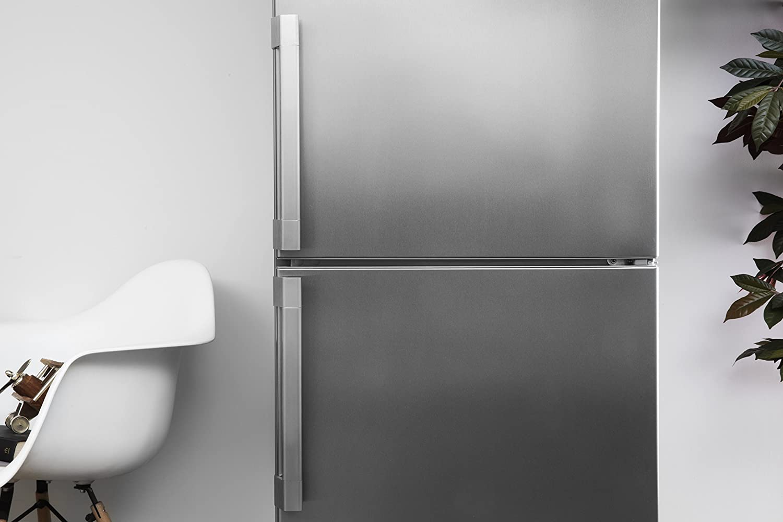 Aeg Kühlschrank Zu Laut : Bauknecht kühlschrank lüfter laut bauknecht kühlschrank zubehör