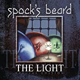 The Light (Special Edition)