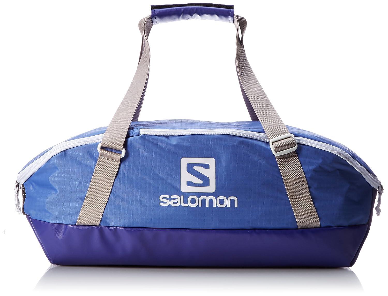 Unisex Adulto Salomon Prolog 40 Bolsa de Deporte 40 L
