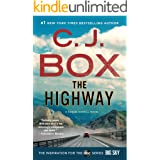 The Highway: A Novel (Highway (feat. Cody Hoyt / Cassie Dewell) Book 2)