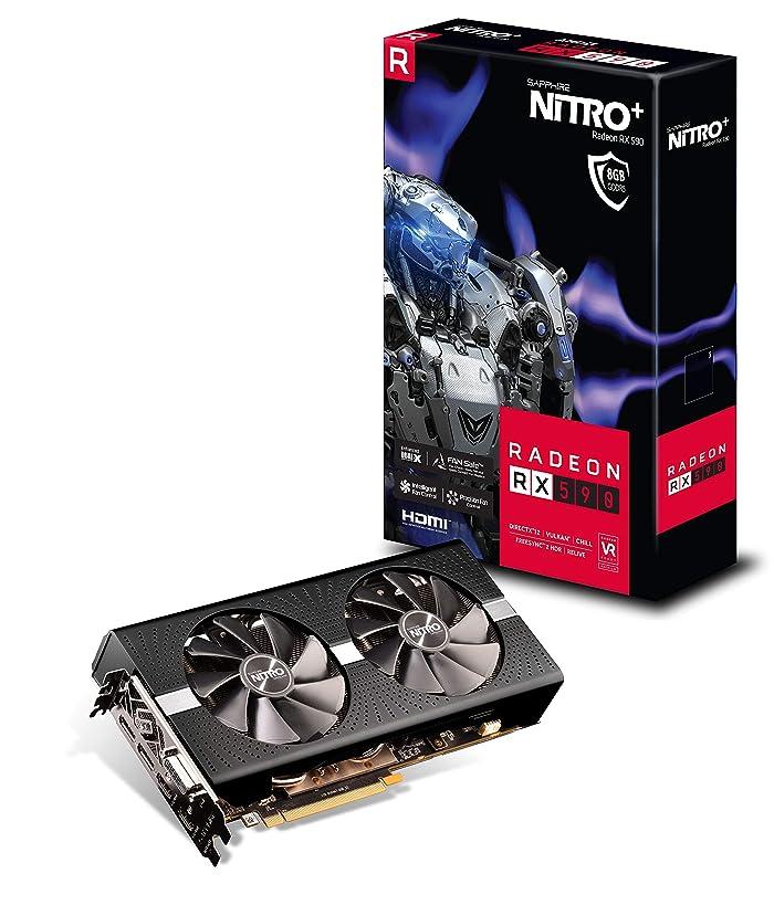 目を覚ますフェザー保険をかけるELSA GeForce GTX 1050 2GB S.A.C グラフィックスボード VD6216 GD1050-2GERS