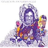 In The Mountain In The Cloud [Explicit]