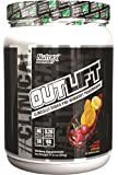 Nutrex Research Outlift, Wild Cherry Citrus, 17.8 Ounce