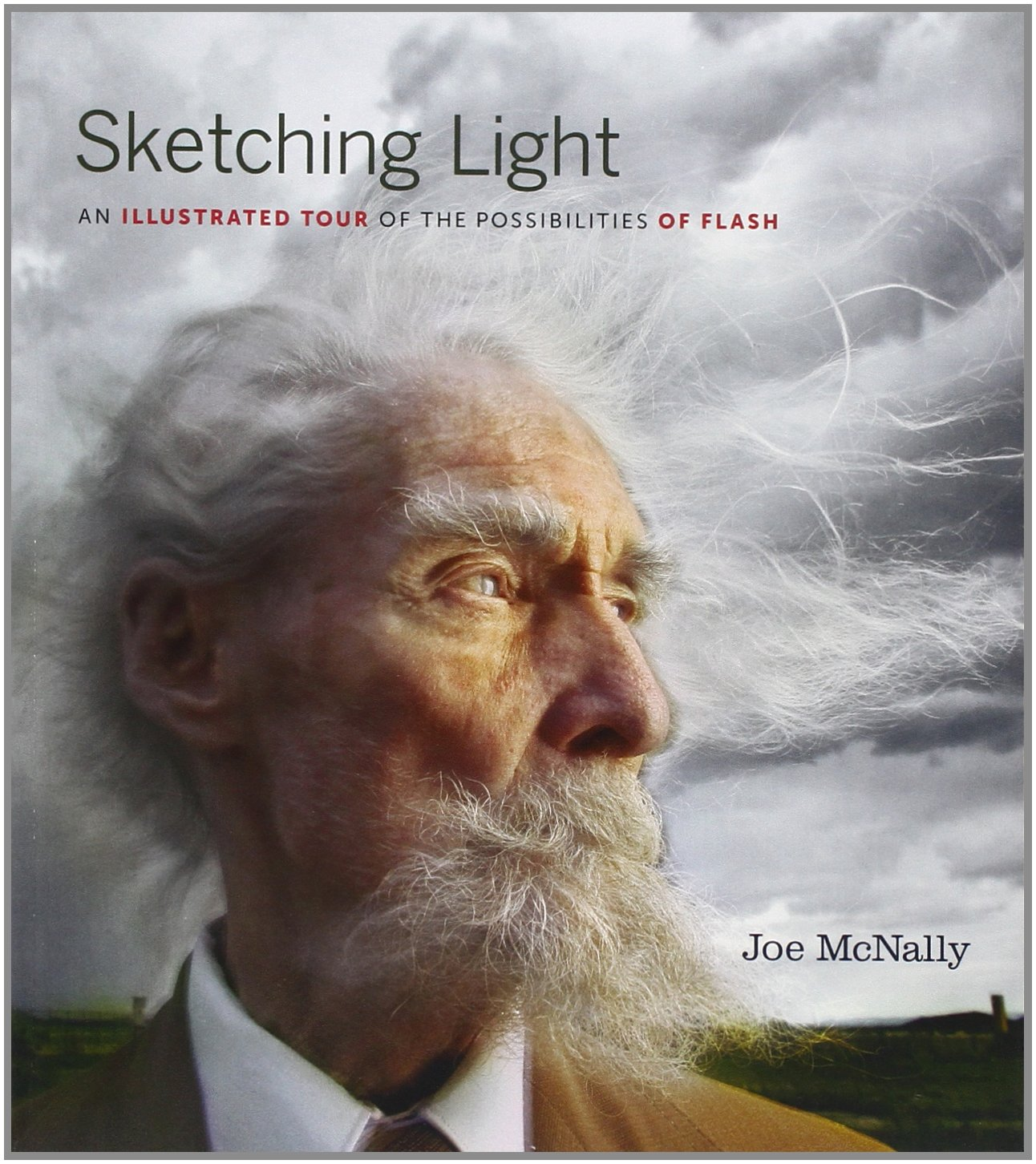 Sketching Light: An Illustrated Tour of the