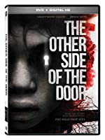 Other Side Of The Door, The