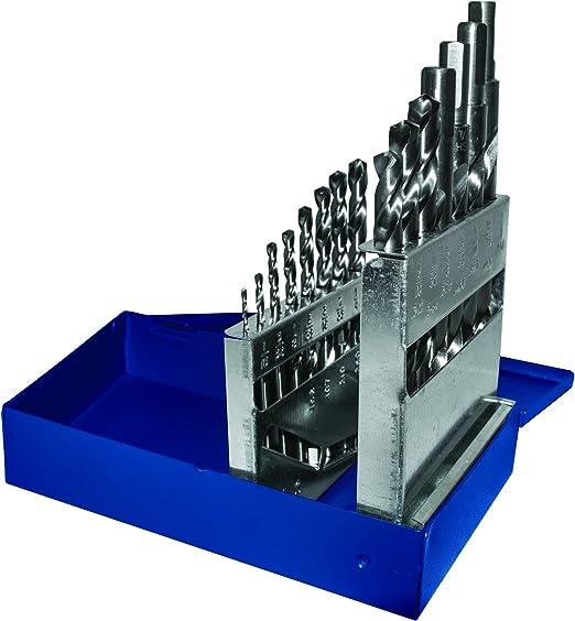 3//4 x 6 Century Drill /& Tool 85348 Fast Spiral Masonry Drill Bit