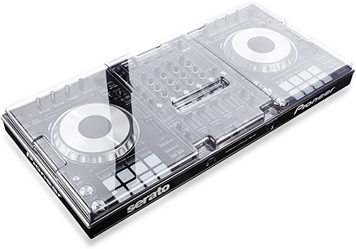 The Best Laptop Cover Dj