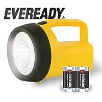 Deals on Eveready Readyflex LED Floating Lantern Flashlight