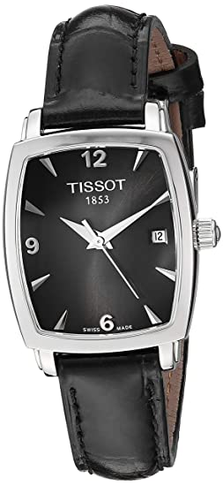 Reloj Tissot para Unisex Adultos T057.910.16.057.00