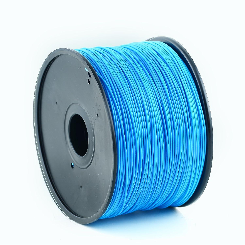 HIPS 1.75mm filamento de impresora 3D de calidad superior ...