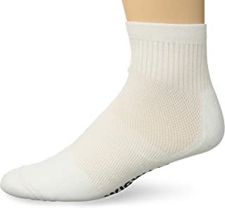 product image for Wigwam Unisex Cool-Lite Pro Quarter Length Sock