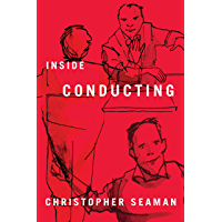 Inside Conducting book cover
