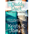 The Daddy Pact (The Coach's Boys Series Book 1)
