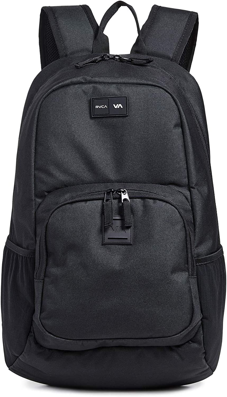 RVCA Men s Estate Backpack Ii