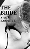 The Bride (The Boss Book 3)
