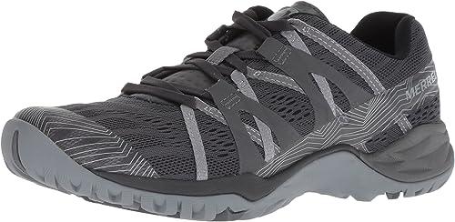 Siren Hex Q2 E-mesh Hiking Boot