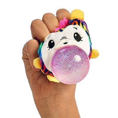 Pikmi Pops Bubble Drops - Neon Wild Series: Toys & Games