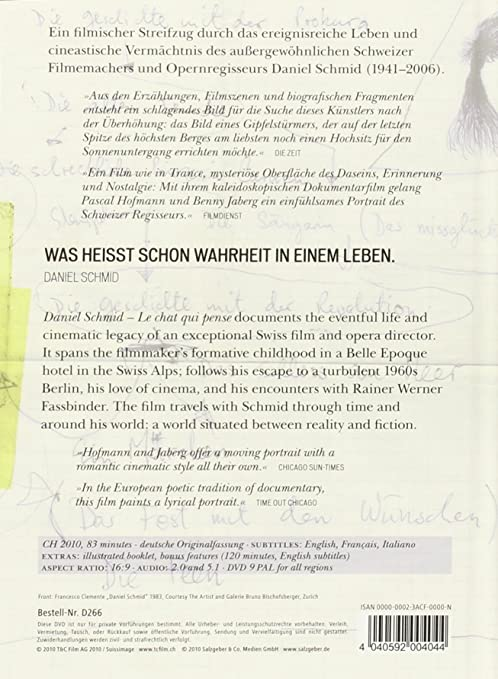 Imwiela (German Edition)