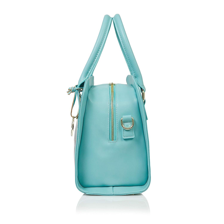 borsa a mano Cool /& Trendy Shagwear nuovo stile di modo sacchetto di spalla casuale borsa Messenger retro borsa donna