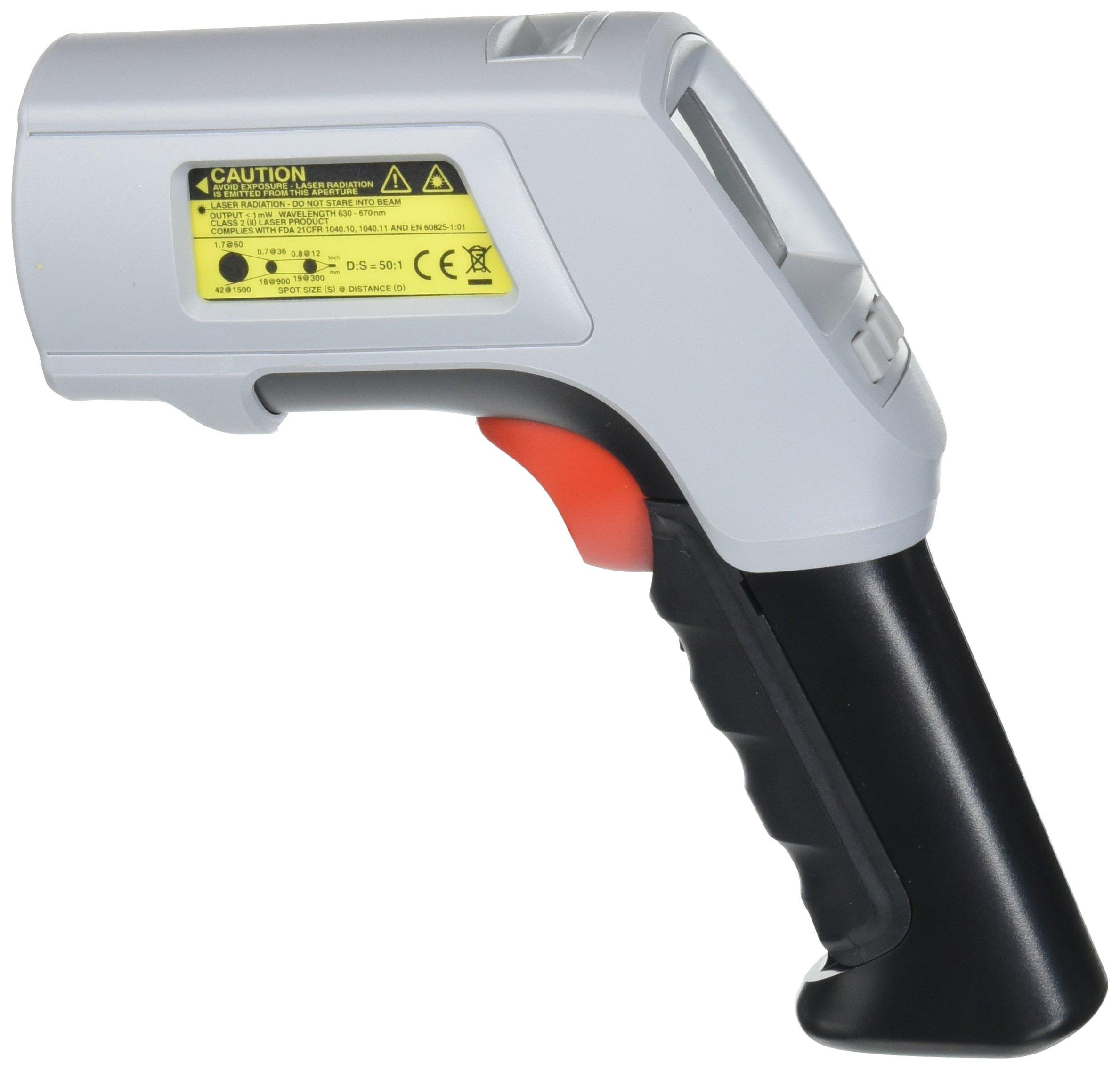 Raytek (RAYST81) Thermometer