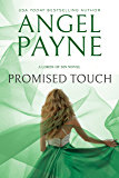 Promised Touch (Lords of Sin Book 2)