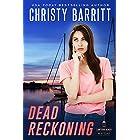 Dead Reckoning (Lantern Beach Mayday Book 2)