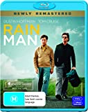 Rain Man (Remastered) (Blu-ray)