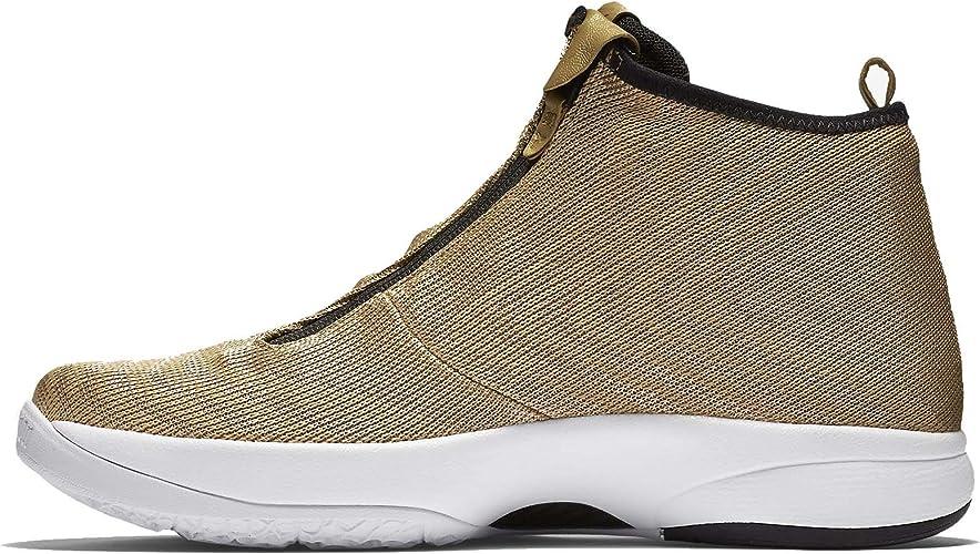 Nike Zoom Kobe icon JCRD Mens hi top