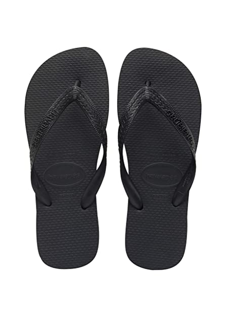 81efa7be3 Havaianas Men s Top Flip Flop Sandal