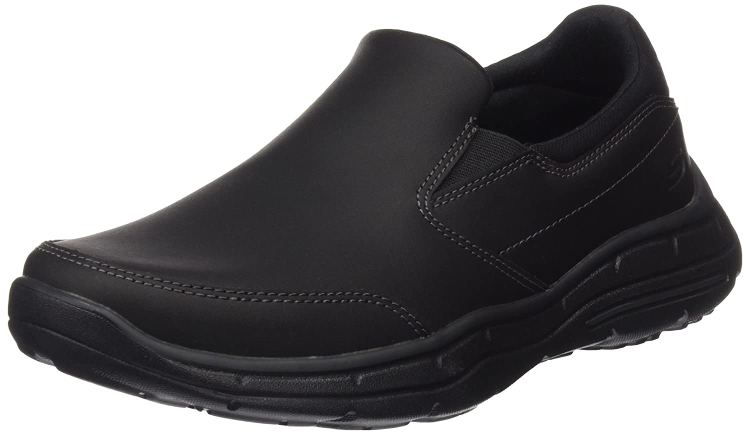 Skechers Men's Skechers Men' s 64589