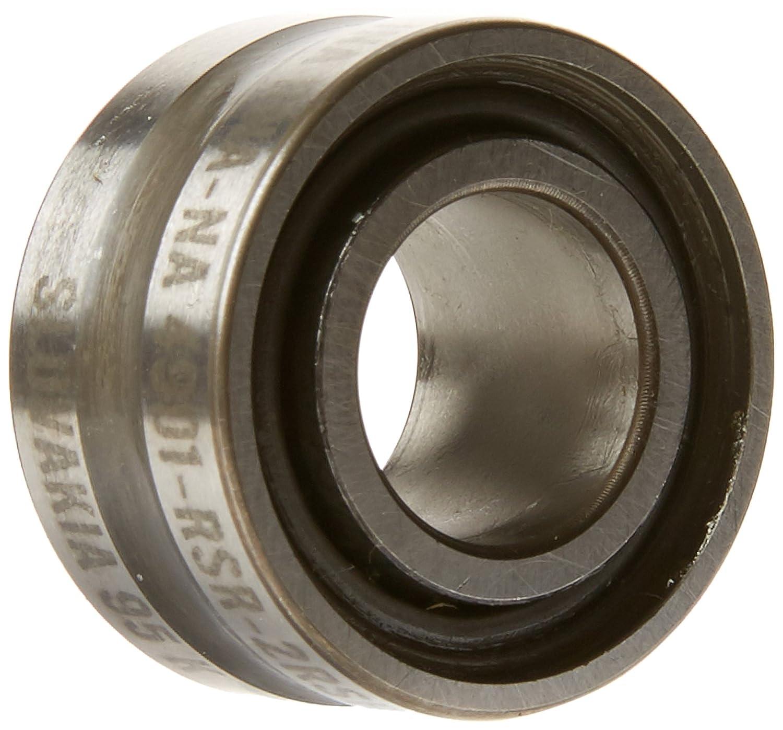 INA NA4901-RSR-XL Needle Roller Bearing