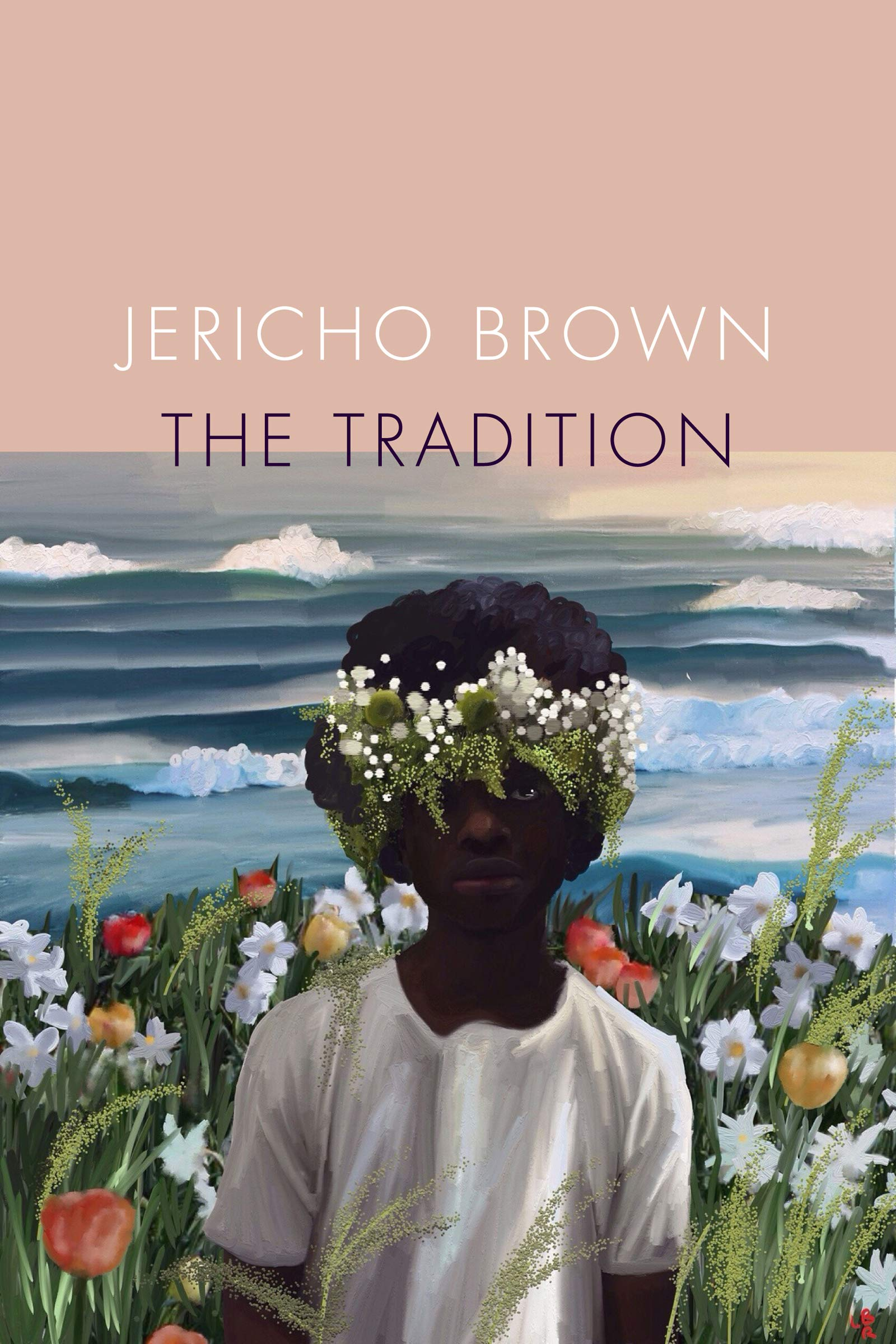 Image result for The Tradition, Jericho Brown