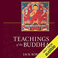 Teachings of the Buddha: Revised and Expanded