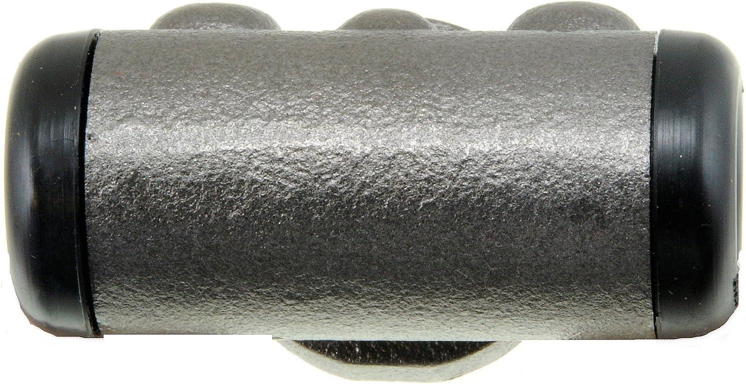 Dorman W51088 Drum Brake Wheel Cylinder