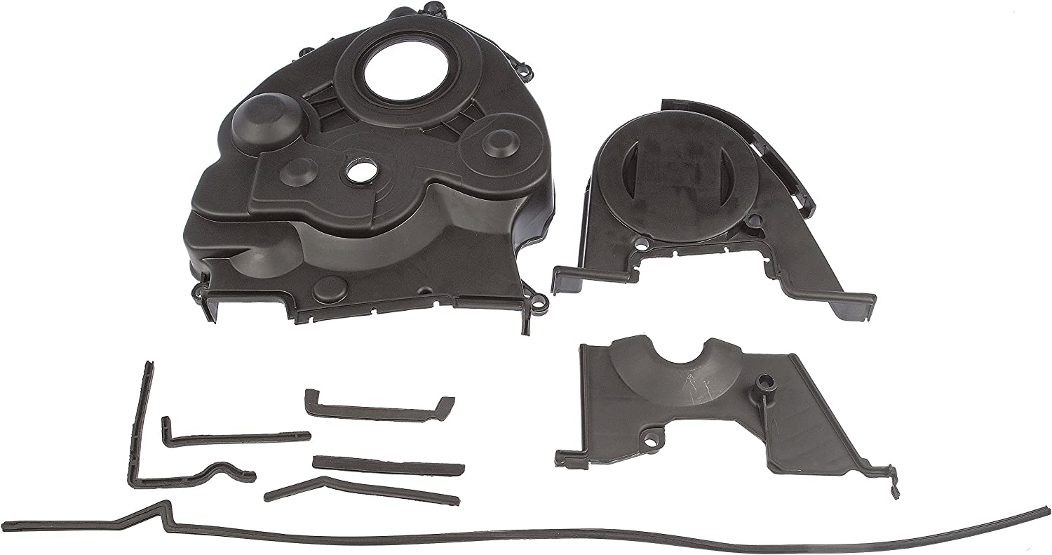 OE Solutions Timing Cover 635-505 Dorman