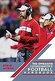 The Offensive Coordinators Football Handbook