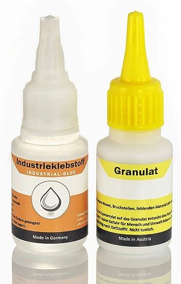 industrial 50G, Pegamento Adhesivo productos químicos industriales de 50G-Pegamento