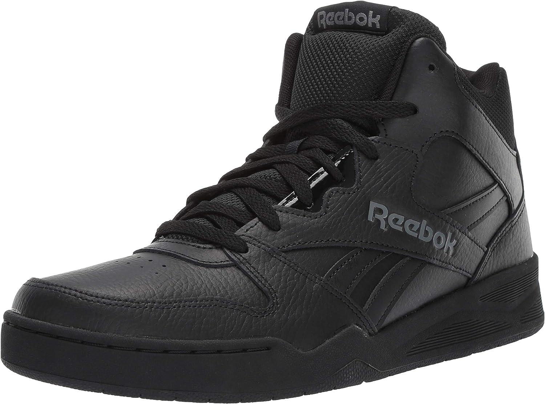 Reebok Men's Royal BB4500H2 XW Walking Shoe