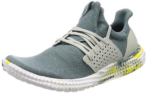 zapatillas adidas 24