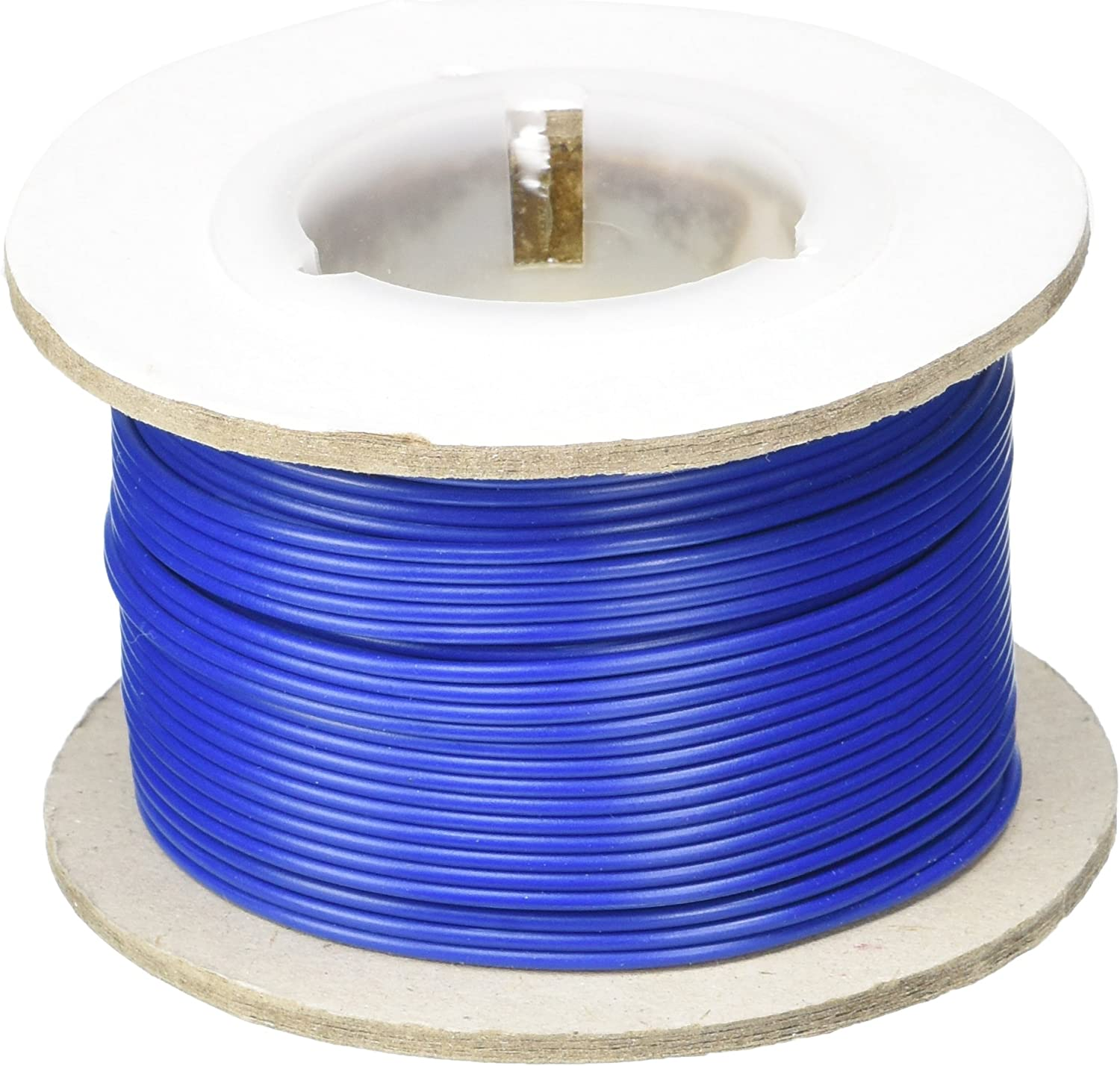 PetSafe Boundary Wire for Electric Dog and Cat Containment Fences - Durable 16 Gauge and 20 Gauge Options