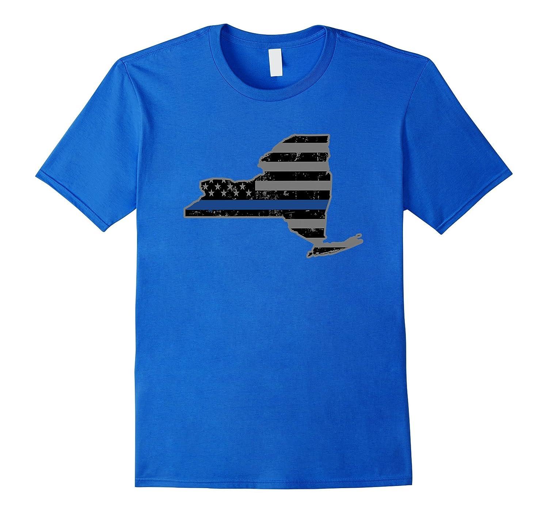 Law enforcement clothing store