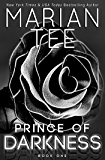 Prince of Darkness: A Dark Romance Duology (Part 1)