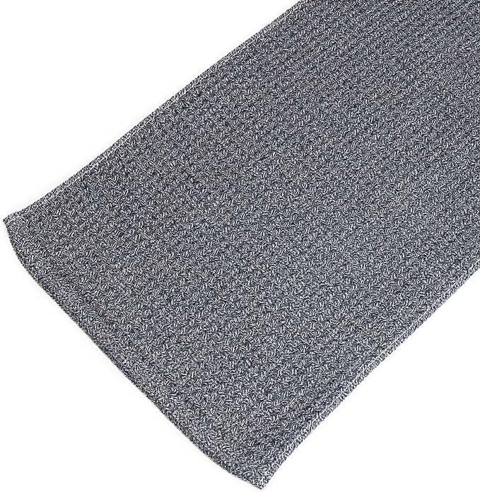 Hiorie Imabari Waffle Fast Drying Hand Towel 1 Sheets 100/% cotton  Japan Gift
