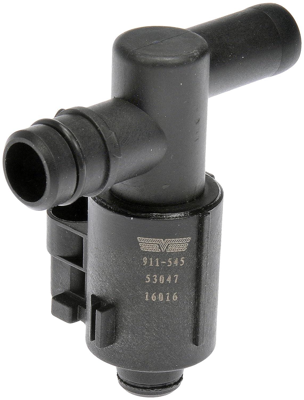 Dorman 911-545 Vapor Canister Vent Solenoid