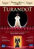 Riccardo Chailly - Turandot