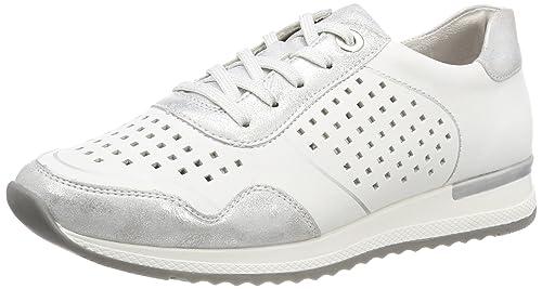 Remonte R7011 Zapatos Complementos Y es Mujer Zapatillas Para Amazon PORnxwqfTP